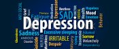 Learn From Depression