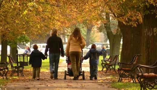 relationship issues step children and marriage