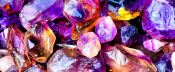 Crystals for Luck
