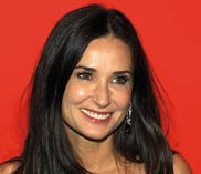 Celebrity astrology: Demi Moore