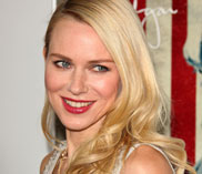 Celebrity astrology: Naomi Watts