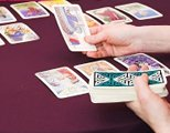 Where to find Tarot Cards