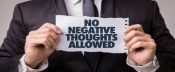 Stop Negative Thinking In Its Tracks