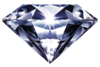hiw_icon_diamond