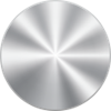 hiw_icon_platinum